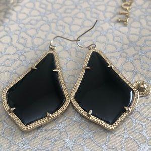 Kendra Scott Jewelry - Kendra Scott Alexandra Earrings